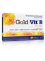 Olimp Gold-Vit B Forte 60 tablets