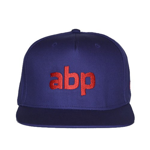 abpSPORT Basic head cap