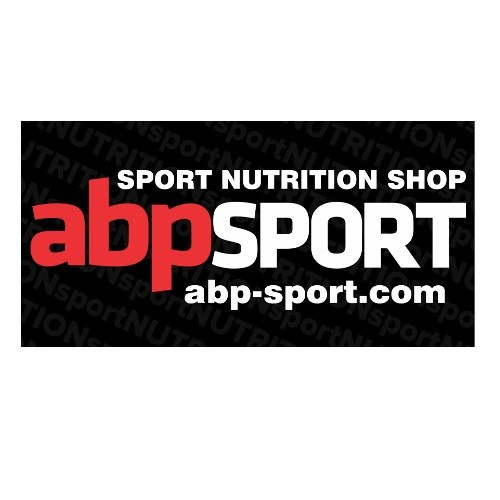 abpSPORT Gym towel 50x100cm