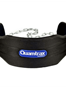 Quamtrax Dipping belt