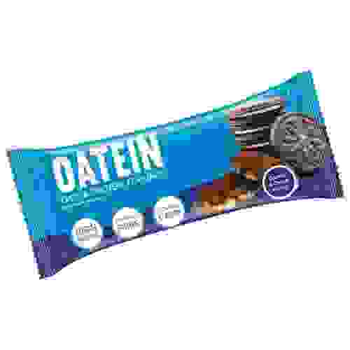 Oatein Protein Flapjack 70g