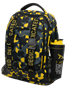 Dedicated Premium Backpack