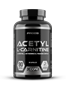 Xcore Acetyl L-carnitine 90 capsules