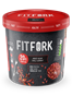 FitFork Mixed Bean Quinoa Chilli 75g