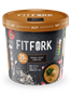 FitFork Original Recipe Curry Rice 75g