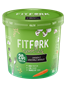 FitFork Chicken Vegetable Noodles 63g