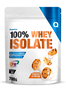 Quamtrax Direct Whey Isolate 700g